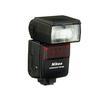 Used Nikon SB-600 Speedlight Flash [H] - Excellent