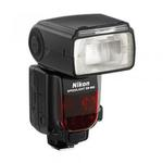 Used Nikon SB-900 i-TTL SpeedLight Flash - Excellent