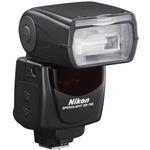 Used Nikon SB-700 Speedlight Flash [H] - Excellent