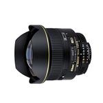 Used Nikon 14mm f/2.8 D Wide Angle Lens [L] - Excellent