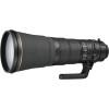 Used Nikon AF-S NIKKOR 600mm f/4E FL ED VR Lens - Excellent