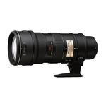 Nikon AF-S VR Zoom-NIKKOR 70-200mm f/2.8G IF-ED [L] - Excellent