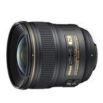 Used Nikon AF-S Nikkor 24mm f/1.4G ED - Excellent