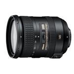 Used Nikon AF-S 18-200mm f/3.5-5.6G II ED VR DX SWM IF Asph [L] - Excellent