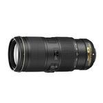 Used Nikon AF-S NIKKOR 70-200mm  f/4G ED VR - Excellent