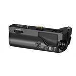 Used Olympus HLD-7 Battery Grip for OM-D E-M1 [A] - Excellent