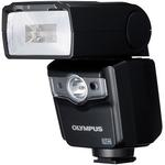 Used Olympus Wireless Flash FL-600R [H] - Excellent