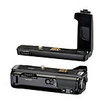 Used Olympus HLD-6 Power Battery Grip For OM-D E-M5 [A] - Excellent