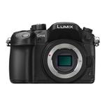 Used Panasonic GH4 Body Only - Excellent