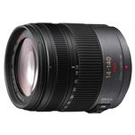 Panasonic G Vario 14-140mm f/4.0-5 MEGA O.I.S. Lens [L] - Excellent