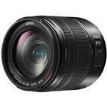 Panasonic 14-140mm f/3.5-5.6 ASPH. POWER O.I.S. [L] - Excellent