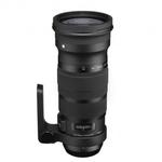 Used Sigma DG OS HSM 120-300mm f/2.8 for Canon [L] - Excellent