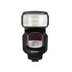 Used Sony HVL-43M Speedlight [H] - Excellent