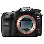 Used Sony A99 II Body Only - Excellent