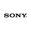 Used Sony HDR-CX220 Camcorder - Excellent