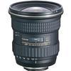 Used Tokina AT-X PRO AF 11-16/2.8 DX Lens For Canon [L] - Excellent
