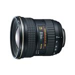 Used Tokina 12-24mm f/4 AT-X Pro II Lens for Nikon F - Excellent