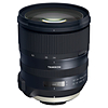 Used Tamron SP 24-70mm f/2.8 Di VC USD G2 for Nikon F - Excellent
