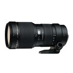 Used Tamron LD Di SP AF 70-200 F/2.8 IF Macro For Canon [L] - Excellent