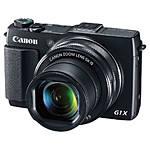 Used Canon Powershot G1X Mark II  - Good