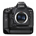 Used Canon EOS 1DX Mark II - Good