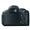 Used Canon Rebel T3i w/ 18-55mm Lens Kit - Good