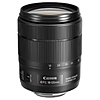 Used Canon EF-S 18-135mm f/3.5-5.6 IS Nano USM - Good