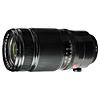 Used Fujifilm XF 50-140mm f/2.8 OIS - Good