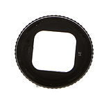 Used Hasselblad 21 Extension Tube for 500 Series - Good
