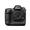 Used Nikon D4 FX-Format DSLR Body [D] - Good