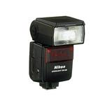 Used Nikon SB-600 Speedlight Flash [H] - Good