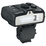 Used Nikon SB-R200 Speedlight - Good