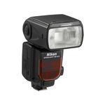 Nikon SB-910 Speedlight Flash [H] - Good