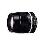 Used Nikon Nikkor 105mm F2.5 Ais - Good