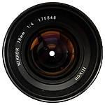 Used Nikon Nikkor 18mm f/4 Ai - Good