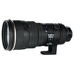 Used Nikon AF-S Nikkor 300mm f/2.8D ED-IF II [L] - Good
