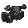 Used Panasonic HC-X1 4K Ultra HD Professional Camcorder - Good
