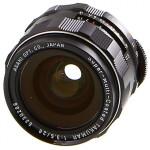 Used Pentax 28mm f/3.5 K mount Lens - Good