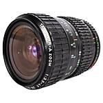 Used Pentax 28-80mm f/3.5-4.5 [L] - Good