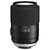Used Tamron 90mm f/2.8 VC Macro for Nikon F - Good