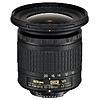 Used Nikon AF-P DX 10-20mm f/4.5-5.6G VR - Like New