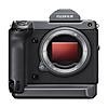 *Opened Box* Fujifilm GFX 100 Digital Mirrorless Camera (Body Only)