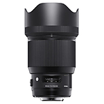 85MM F1.4 DG HSM ART CANON OPEN BOX