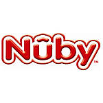 NUBY NURSER BUNDLE BREAST PUMP BUNDLE