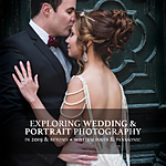 Exploring Wedding and Portrait Photography in 2019 and Beyond (Panasonic)