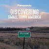 Lumix Day and Discovering Small Town America with Rick Gerrity (Panasonic)