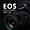 Canon EOS Discovery Day: Intermediate 201