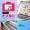 EXPO: Portfolio Reviews with Joe Brady