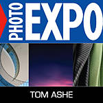 EXPO: How to Ensure Quality Prints with Tom Ashe (X-Rite)