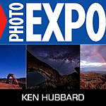 EXPO: Capturing Images from Dusk to Dawn with Ken Hubbard (Tamron)